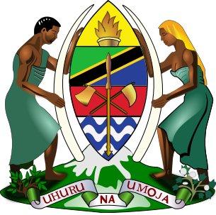 Serikali Kumfikisha Mahakamani Mkandarasi wa Uwanja wa Ndege wa Songwe