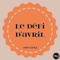 http://accrocdeslivres.blogspot.fr/search/label/D%C3%A9fi%20PKJ