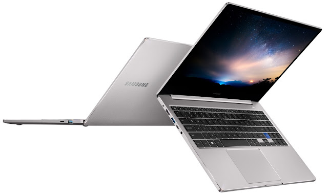 samsung-notebook-7-and-notebook-7-force.image