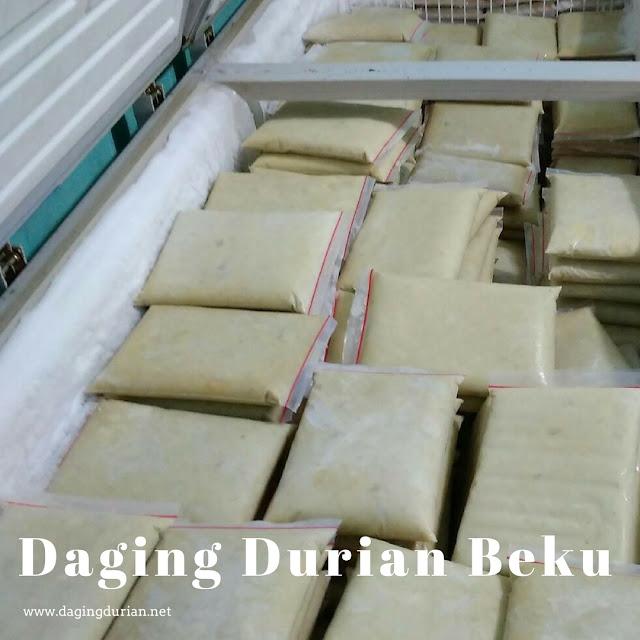 beli-disini-daging-durian-medan-terenak-di-mojokerto