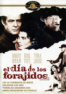 El día de los forajidos<br><span class='font12 dBlock'><i>(Day of the Outlaw)</i></span>