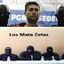 """La sospechosa liberación del líder """"Matazetas"""" Érick Valencia Salazar, alias """"El 85"""" a la muerte de Nacho Coronel formo con El Mencho El CJNG"""