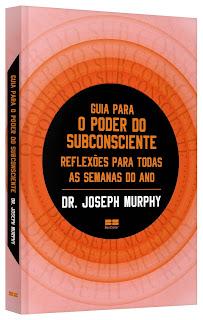 Guia para o poder do subconsciente