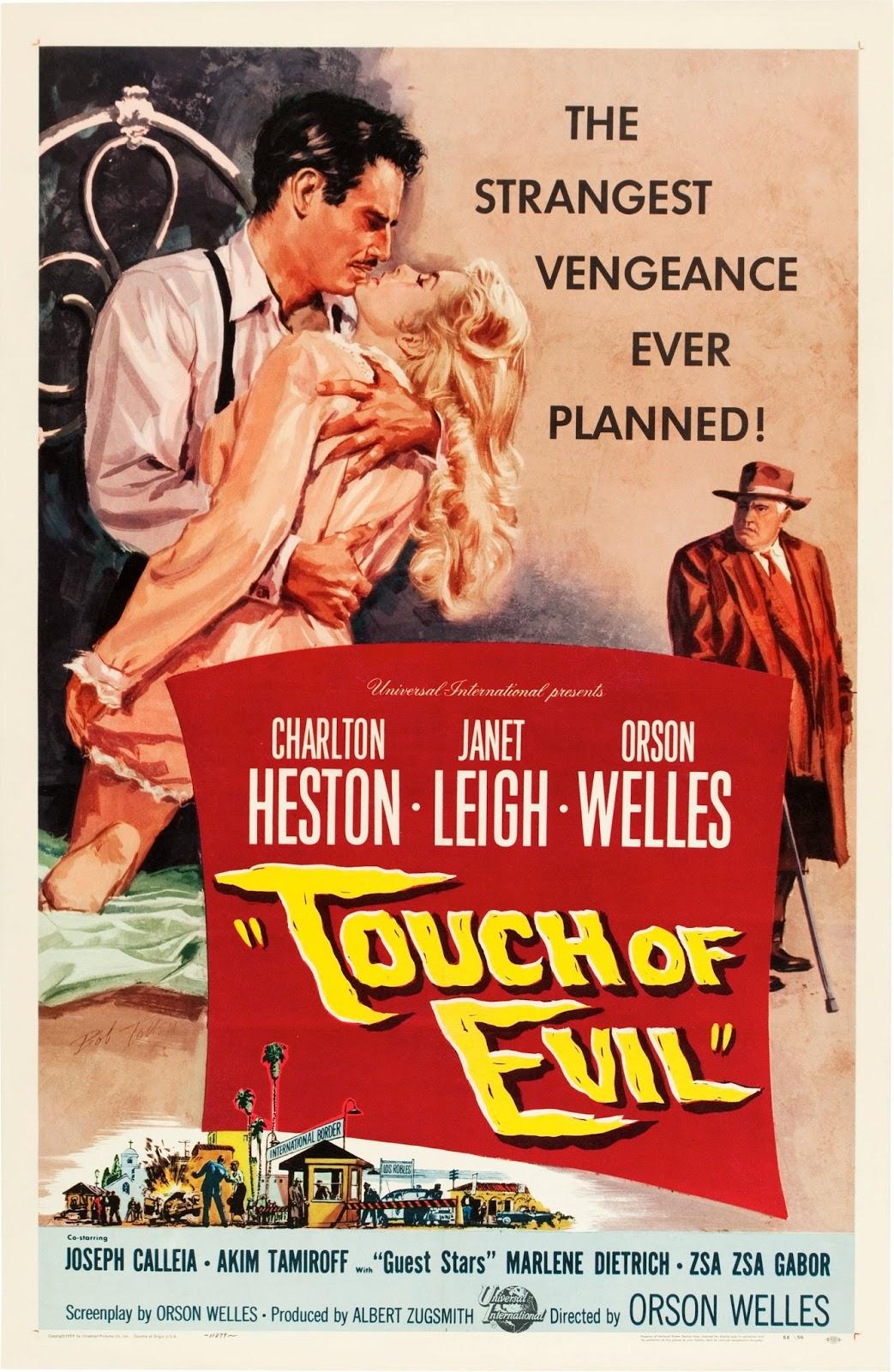 gallery vintage film noir movie posters