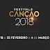 Portugal: Saiba quem são os compositores do Festival da Canção 2018