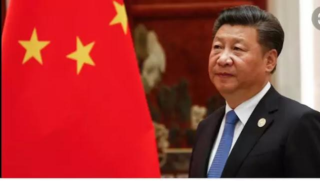 ताइवान के राष्ट्रपति को जान से मार डालेंगे: चीन,  Globle Time's warning