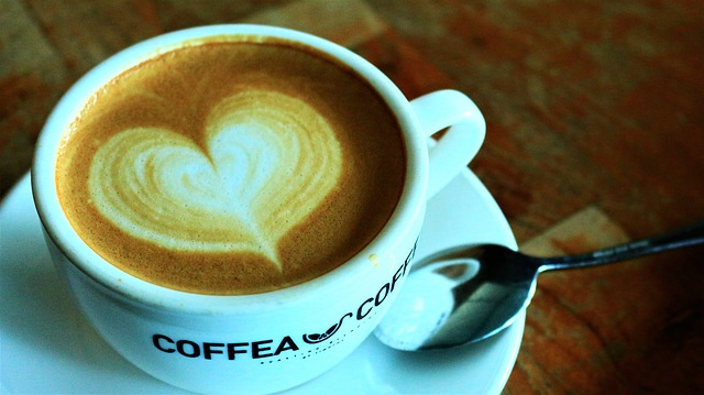 106 Coffee Recipes