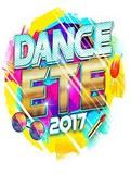 Dance Eté 2017