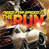 تحميل لعبة السباقات نيد فور سبيد رن Need For Speed RUN