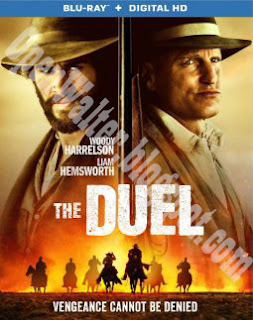 Download Film The Duel (2016) Subtitle Indonesia