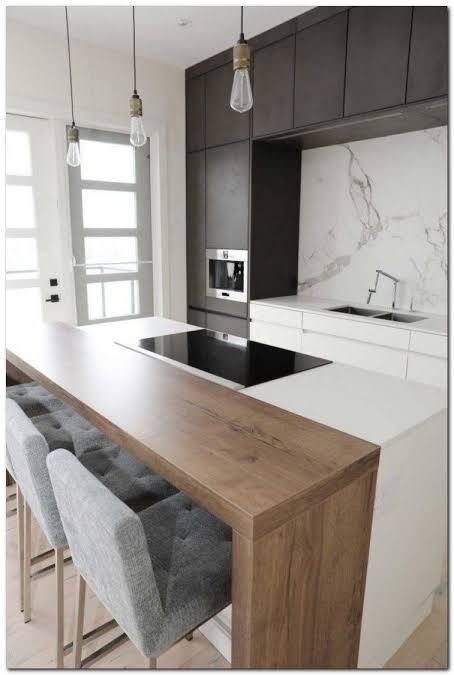 Furnish Yоur Living Room and Dining Rооm Wіth Oаk аnd Lеаthеr Furnіturе