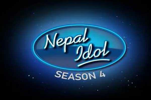 Nepal Idol Season 4