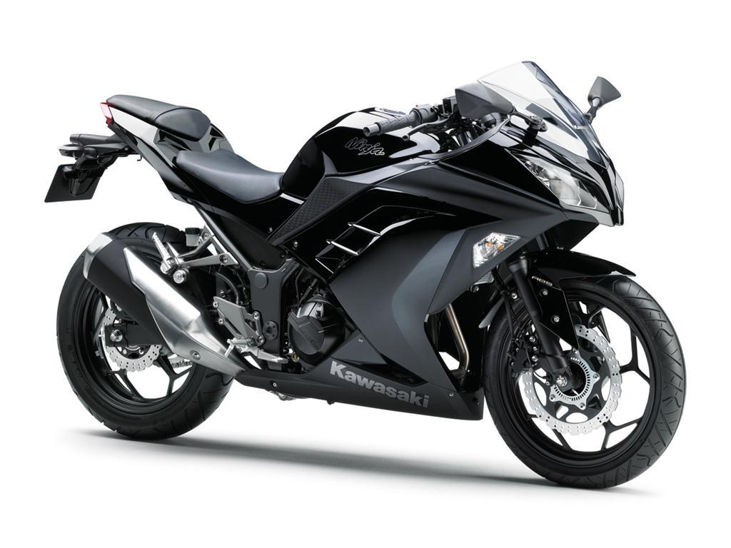 Yamaha Gift Ideas