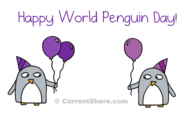 penguin awareness day 2017  world penguin day 2017  national penguin day 2017  penguin appreciation day 2017  national penguin awareness day 2017  penguin awareness day facts  penguin awareness day activities  african penguin awareness day
