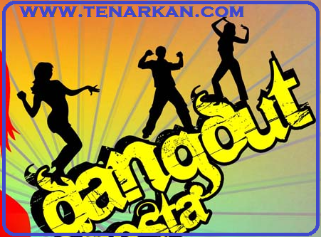 Download Full Album Dangdut Koplo 2015