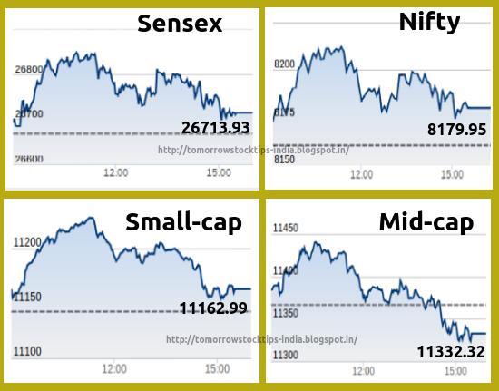 asian stock market live update jpg 1500x1000