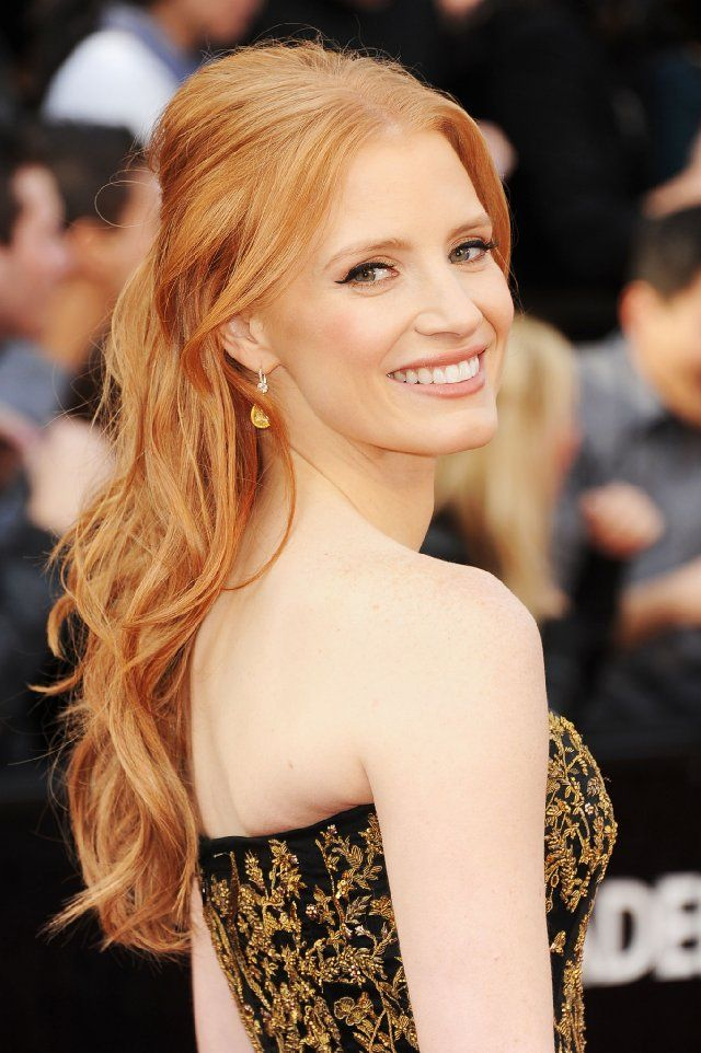 The Best Blonde Hair Colors For Every Skin Tone