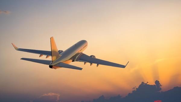 Lagi, Kini Giliran Maskapai Penerbangan PHK 1.830 Karyawan