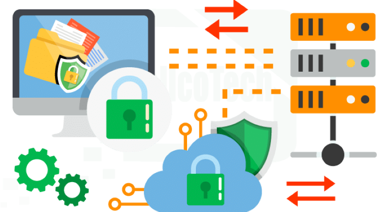 The Security Advantages of a Microsoft Office 365 Migration