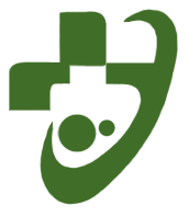 Persyaratan Daftar Cpns Bidan 2013 Pengumuman Penerimaan Pendaftaran Tes Cpns Online 2016 Lowongan Kerja Non Pns Rsab Harapan Kita Dunia Info Dan Tips