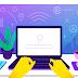 MEC anuncia internet gratuita para alunos em situação de vulnerabilidade
