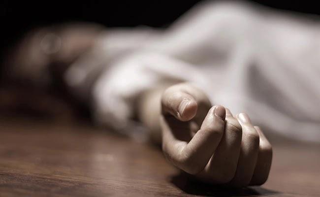सिंहगड रस्त्यावर तरुणी आढळली मृतावस्थेत; गळा दाबून खून केल्याची शक्यता