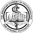 Dynamic Psychiatry - An Active Approach to Complex Patient Issues