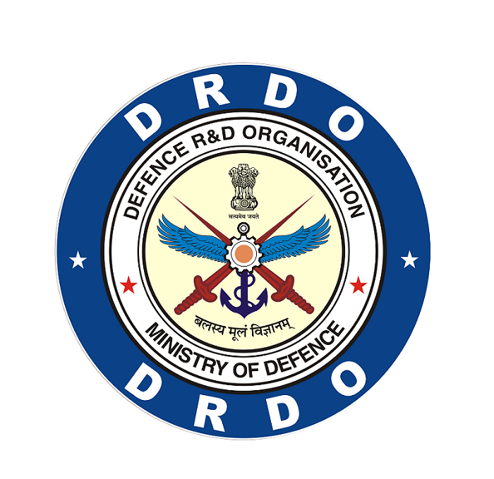 DRDO CEPTAM 09 Technical Post