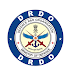 DRDO CEPTAM 09 Technical Post Online Form 2019