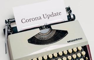 تطورات-فيروس-كورونا-في-النمسا-(30.06.2020