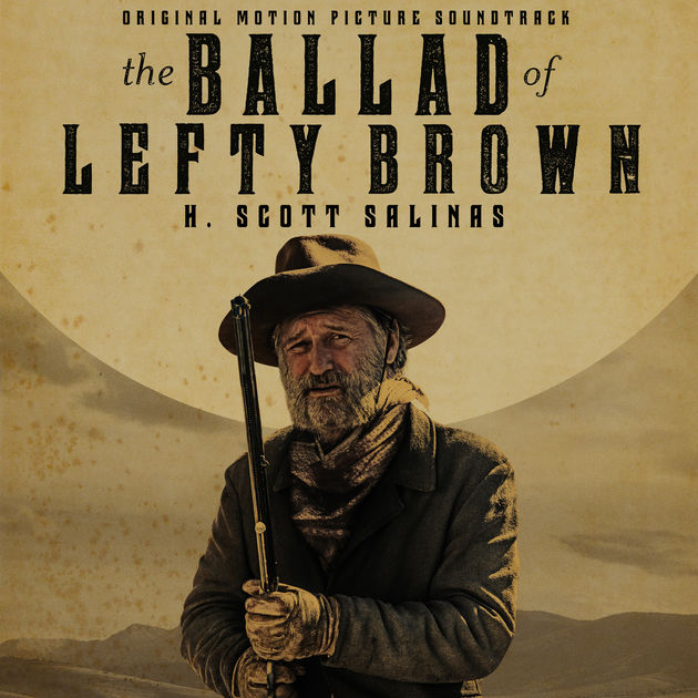 Hacked By Devil 2017 Telugu Mp3 Songs Free Download: The Ballad Of Lefty Brown (Original