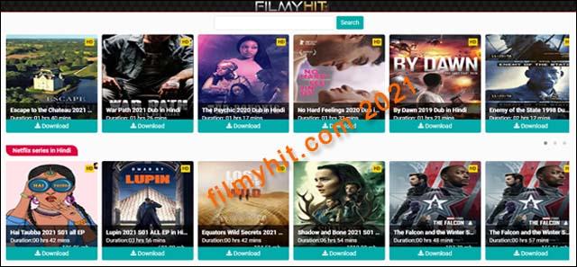 filmyhit-download-hindi-punjabi-movies