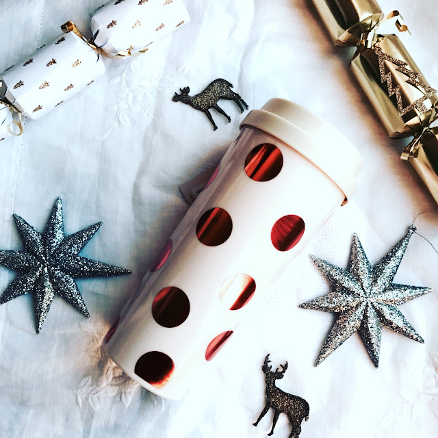 home bargains haul, christmas gift guide, stocking filler ideas, what to buy for her, beauty blogger, beauty must haves, what to get for christmas, affordable christmas gifts