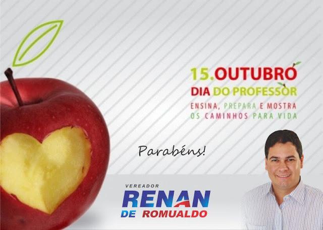 http://www.fortenoreconcavo.com.br/2017/10/o-que-e-eqm.html