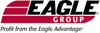 Info Loker Jakarta Untuk Lulusan SMA/SMK SPG PT. Eagle Group Terbaru