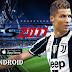 تحميل لعبة PES 2011 MOD PES 2020 بيس 11 مود بيس 20 | باخر الانتقالات بحجم 50 MB من ميديا فاير
