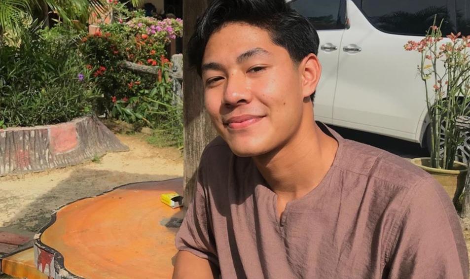 Biodata Meerqeen Pelakon Drama Angkara Cinta