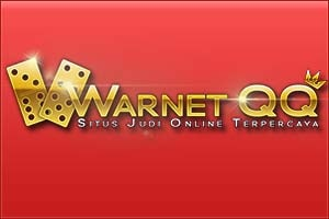 WarnetQQ Situs BandarQ 2017