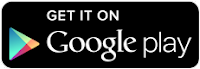 https://play.google.com/store/apps/details?id=com.opera.browser&referrer=utm_source%3D%28direct%29_opera_com_via_opera_com%26utm_medium%3Ddoc%26utm_campaign%3D%28direct%29_via_opera_com_via_opera_com%26utm_content%3D%2Far%2Ftablet%2Foperabrowser%2Fandroid_via_tablet-operabrowser-android-top
