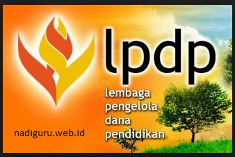 Difabel Diperlakukan Khusus Beasiswa LPDP