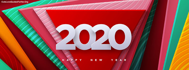 Bộ sưu tập ảnh bìa Facebook Tết nguyên đán 2020