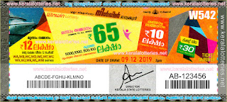 "Keralalotteries.net, ""kerala lottery result 9 12 2019 Win Win W 542"", kerala lottery result 9-12-2019, win win lottery results, kerala lottery result today win win, win win lottery result, kerala lottery result win win today, kerala lottery win win today result, win winkerala lottery result, win win lottery W 542 results 9-12-2019, win win lottery w-542, live win win lottery W-542, 9.12.2019, win win lottery, kerala lottery today result win win, win win lottery (W-542) 09/12/2019, today win win lottery result, win win lottery today result 9-12-2019, win win lottery results today 9 12 2019, kerala lottery result 09.12.2019 win-win lottery w 542, win win lottery, win win lottery today result, win win lottery result yesterday, winwin lottery w-542, win win lottery 9.12.2019 today kerala lottery result win win, kerala lottery results today win win, win win lottery today, today lottery result win win, win win lottery result today, kerala lottery result live, kerala lottery bumper result, kerala lottery result yesterday, kerala lottery result today, kerala online lottery results, kerala lottery draw, kerala lottery results, kerala state lottery today, kerala lottare, kerala lottery result, lottery today, kerala lottery today draw result, kerala lottery online purchase, kerala lottery online buy, buy kerala lottery online, kerala lottery tomorrow prediction lucky winning guessing number, kerala lottery, kl result,  yesterday lottery results, lotteries results, keralalotteries, kerala lottery, keralalotteryresult, kerala lottery result, kerala lottery result live, kerala lottery today, kerala lottery result today, kerala lottery"