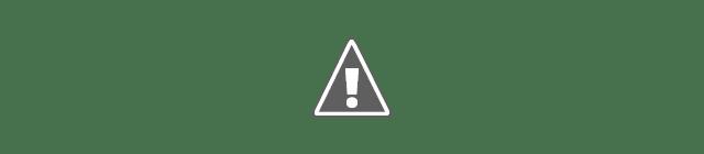 Le moyen le plus simple d'accéder à la transcription est via le site desktop de YouTube.