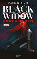 http://lesreinesdelanuit.blogspot.be/2016/09/black-widow-forever-red-de-margaret.html