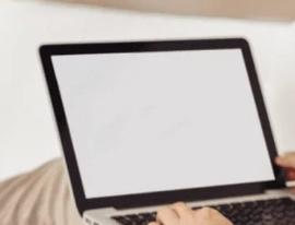 5 Tips Memilih Jasa Pembuatan Studi Kelayakan Bisnis
