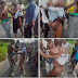 Man caught pants down trying to sleep with married woman in her matrimonial bed