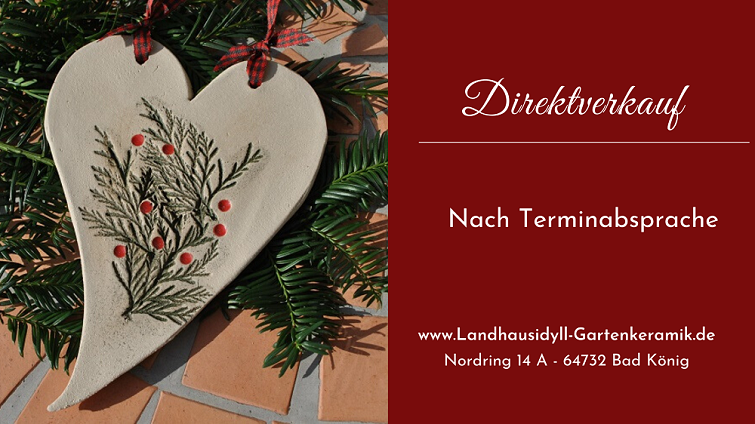 https://www.landhausidyll-gartenkeramik.de/about/