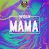 DOWNLOAD MUSIQ: MAYORKUN - MAMA