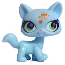 Littlest Pet Shop Cat V4 Generation 4 Pets Pets