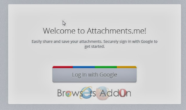 attachment.me_log_in